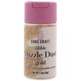 Dazzle Dust