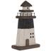 Wood Lighthouse