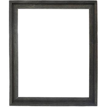Gray Barnwood Open Frame 16 X 20 Hobby Lobby 98479