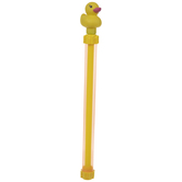 Duck Tube Water Gun