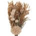 Cream Flower & Oat Bundle