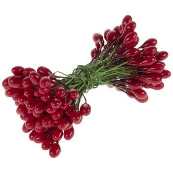 Red Berry Picks