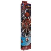 Spider-Man Diamond Art Kit