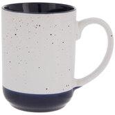 Blessed Speckled Mug