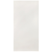 """Master's Touch White Cradled Artist Gesso Board - 12"""" x 24"""""""