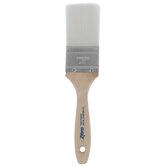 """Chiseled Wedge Paint Brush - 2"""""""