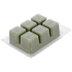 Citrus & Wild Rose Fragrance Cubes