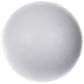 "SmoothFoM Foam Ball - 3 13/16"""