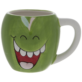 Jolly Rancher Green Apple Mug