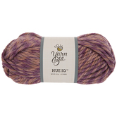Yarn Bee Hue IQ Yarn