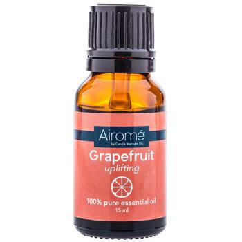 Airome Grapefruit Essential Oil