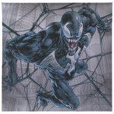 Venom Canvas Wall Decor