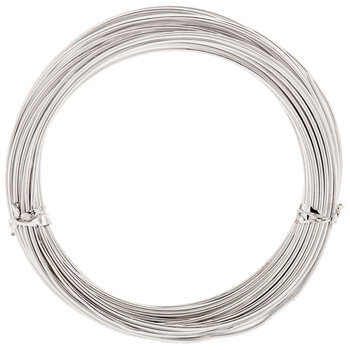 Aluminum Wire - 20 Gauge