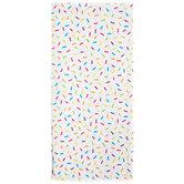 Sprinkles Tissue Paper