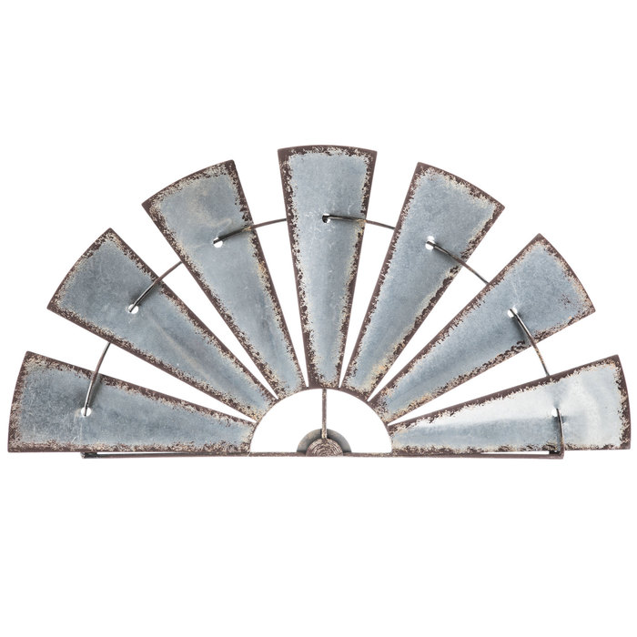 Windmill Metal Wall Decor Hobby Lobby 1662329