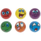 Emoticons Balls
