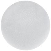 CraftFoM Foam Ball