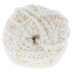 Sandstone Yarn Bee Fleece Lite Yarn
