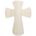 Celtic Wood Crosses