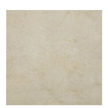 Sand Bulletin Board Paper Roll