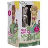 Mermaid Paint Kit