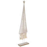 Macrame Tree - Large
