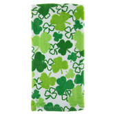 Clover Leaf Kitchen Towel