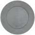Galvanized Metal Plate Charger