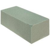 Desert DryFoM Foam Bricks
