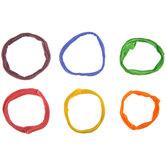 Nylon Loops
