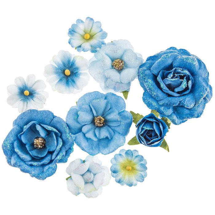 Akrotiri Flower Embellishments | Hobby Lobby | 1636729