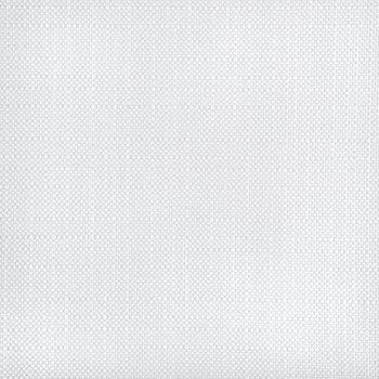Vanilla Turbo Fabric