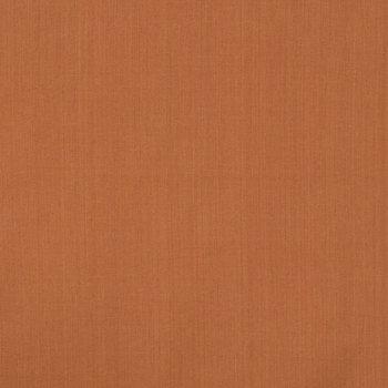 Homespun Brown Cotton Calico Fabric