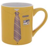 The Office Dwight Schrute Mug