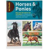 Horses & Ponies