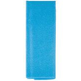 Fiesta Blue Tissue Paper
