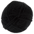 Black Yarn Bee Soft & Sleek Yarn