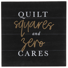 Category Sewing & Quilting Notions