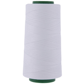 Cotton Quilting Thread
