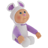 Woodland Friends Cabbage Patch Cutie Doll
