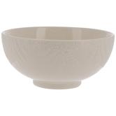 Leaf Edge Bowl