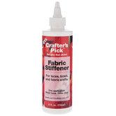 Fabric Stiffener