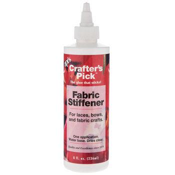 Fabric Stiffener | Hobby Lobby | 113142