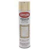 Krylon Premium Metallic Spray Paint