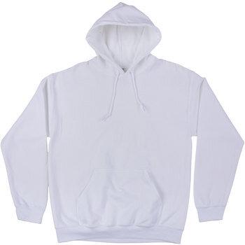 hoodies white