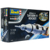 Apollo 11 Saturn V Model Rocket Kit