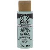 FolkArt Acrylic Paint