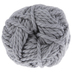 Dove Yarn Bee Feelin' Chunky Yarn