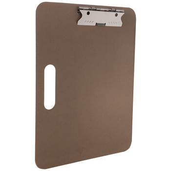 Drawing Board With Clip