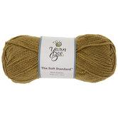 Yarn Bee The Soft Standard Yarn